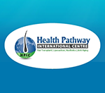 Health Pathway International Centre Health Pathway International Centre