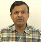 Dr. Narendra G.Patwardhan