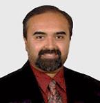 Dr. Jay Darji, MD
