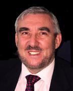 Richard Shiell