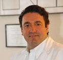 Dr. Conradin Albertini